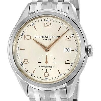 Baume & Mercier Clifton  - M0A10141