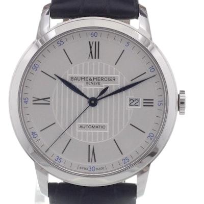 Baume & Mercier Classima  - M0A10333
