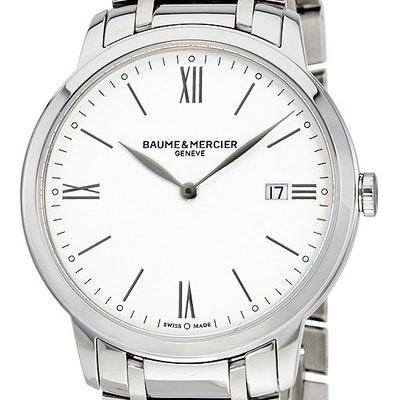 Baume & Mercier Classima  - M0A10354