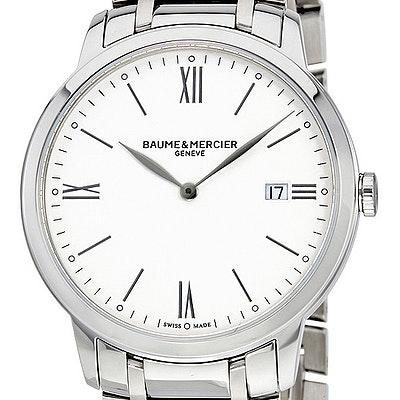 Baume & Mercier Classima  - 10354