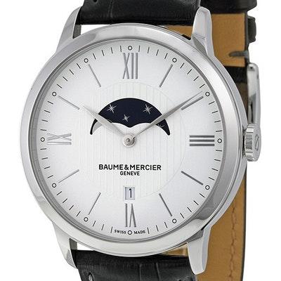 Baume & Mercier Classima  - M0A10219