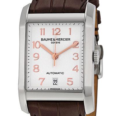 Baume & Mercier Classima  - 10156