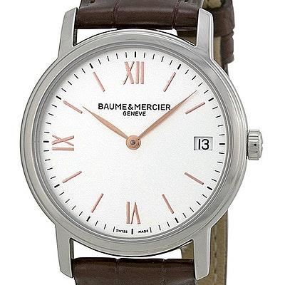 Baume & Mercier Classima  - M0A10147