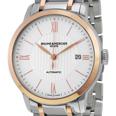 Baume & Mercier Classima  - M0A10217
