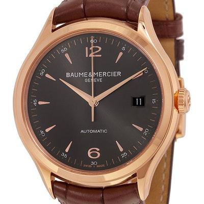 Baume & Mercier Clifton  - M0A10059