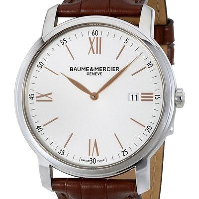 Baume & Mercier Classima  - M0A10144