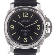 Panerai Luminor - PAM01000