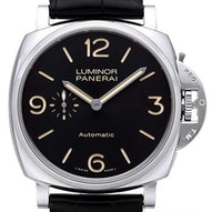 Panerai Luminor - PAM00674