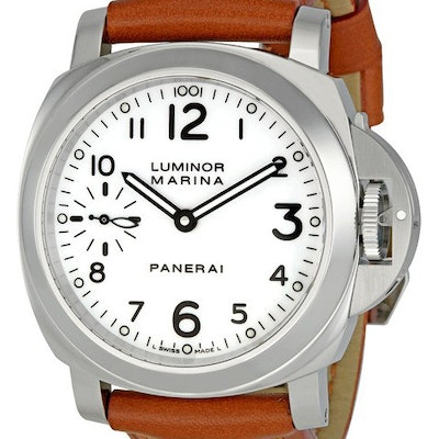 Panerai Luminor Marina  - PAM00113