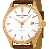 Frederique Constant Horological Smartwatch - FC-303V5B4
