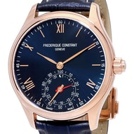 Frederique Constant Horological Smartwatch - FC-285N5B4