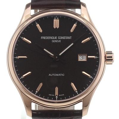 Frederique Constant Classics  - FC-303C5B4