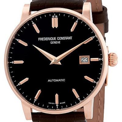 Frederique Constant Slimline  - FC-316C5B9