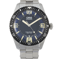 Oris Divers Sixty-Five - 01 733 7707 4035-07 8 20 18
