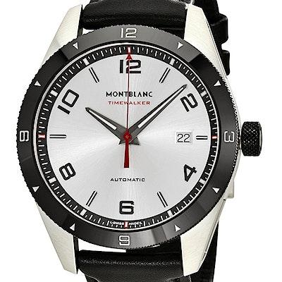 Montblanc Timewalker  - 116058