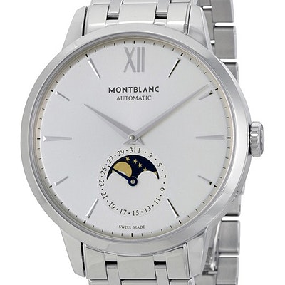 Montblanc Meisterstück  - 111184