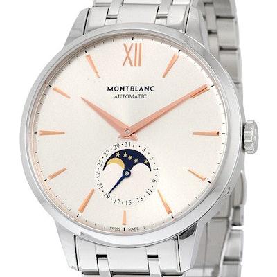 Montblanc Heritage Spirit - 111621