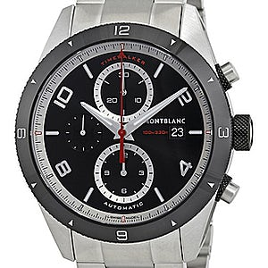 Montblanc Timewalker 116097