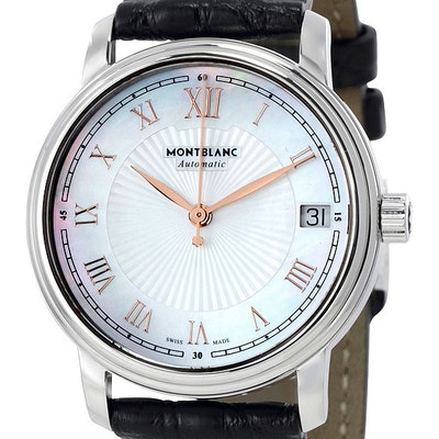 Montblanc Tradition  - 114366