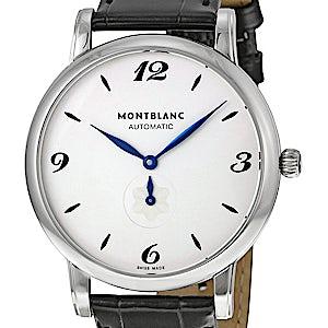 Montblanc Star 107073