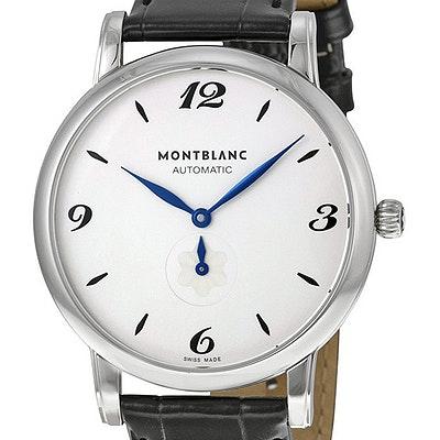 Montblanc Star Classique - 107073