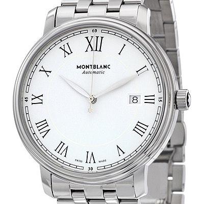 Montblanc Tradition  - 112610