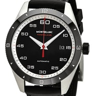 Montblanc Timewalker  - 116059