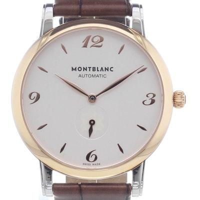 Montblanc Star Classique - 107309