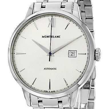 Montblanc Meisterstück  - 111581