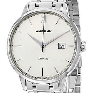 Montblanc Meisterstück 111581