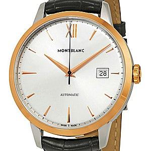 Montblanc Meisterstück 111624