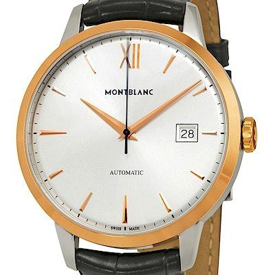 Montblanc Meisterstück  - 111624