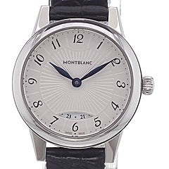 Montblanc Bohème  - 111206