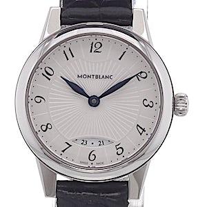 Montblanc Bohème 111206