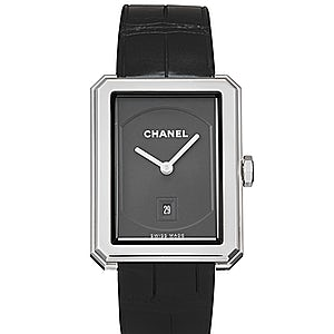 Chanel Boy-Friend H4884