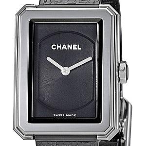 Chanel Boy-Friend H5317