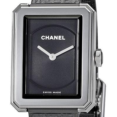 Chanel Boy-Friend  - H5317