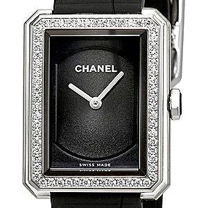 Chanel Boy-Friend H4883
