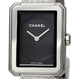 Chanel Boy-Friend H4876