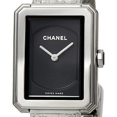 Chanel Boy-Friend  - H4876