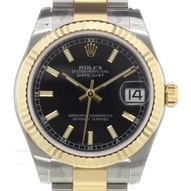Rolex Lady-Datejust 31 - 178273