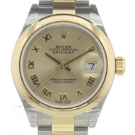 Rolex Lady-Datejust 28 - 279163