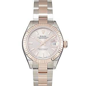 Rolex Lady-Datejust 279171