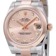 Rolex Datejust - 178241