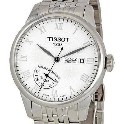 Tissot T-Classic  - T006.424.11.263.00