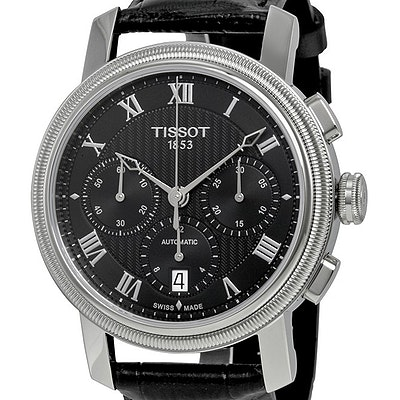 Tissot T-Classic Bridgport - T097.427.16.053.00
