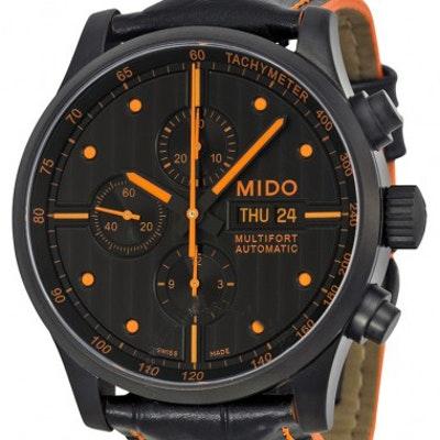 Mido Multifort  - M005.614.36.051.22