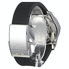 Breitling Chronomat Colt Chronograph  - A1338811.BD83.153S.A20D.2