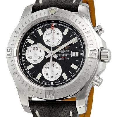 Breitling Chronomat Colt Chronograph  - A1338811.BD83.436X.A20D.1