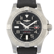 Breitling Chronomat Avenger II Seawolf  - A1733110.BC31.109W.A20BASA.1